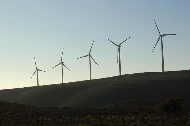 Kuba will in Zukunft eigene Rohrtürme für Windkrafträder produzieren