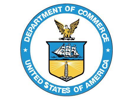 Das US-Handelsministeriums hat neue Sanktionen gegen Kuba angekündigt