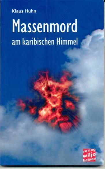 Klärt auf: Klaus Huhns Buch zu Kuba