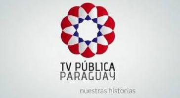 Logo des neuen öffentlichen Senders