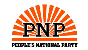 Hat gesiegt - die PNP