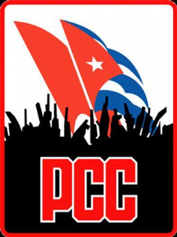 Kommunistische Partei Kubas (PCC)