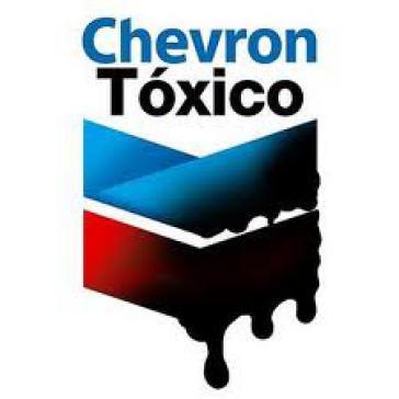 Chevron muss vorerst doch keine Entschädigung an Ecuador bezahlen