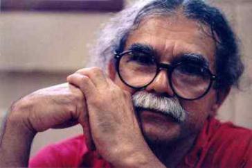 Der heute 70-jährige Oscar López Rivera