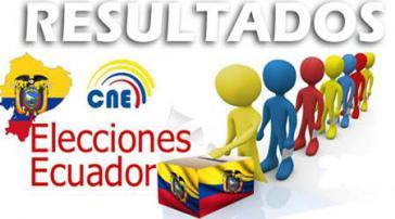 Die über 200 internationalen Wahlbeobachter zogen ein positives Resümee der Wahlen