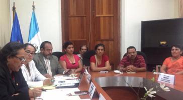 Klage gegen Bergbauministerium wird eingereicht