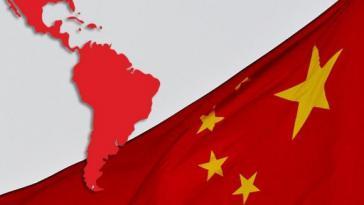 China spielt beim wirtschaftlichen Wachstum und Fortschritt Lateinamerikas und der Karibik eine strategische Rolle