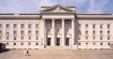 Das Schweizerische Bundesgericht wies den Fall Sperisen an die kantonale Instanz zurück