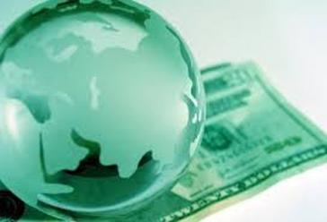 """Die """"neuen"""" Handels- und Finanzabkommen und die globale Finanzordnung sind in einer Krise und Rezession"""