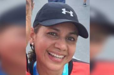 Alicia Díaz González ist bereits die fünfte Journalistin, die dieses Jahr in Mexiko ermordet wurde