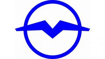 Das belarussische Unternehmen Motorenwerk Minsker Autofabrik (MMZ) wird die Zusammenarbeit mit Kuba weiter ausbauen