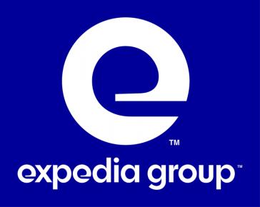 Die Expedia Group zahlt in den USA nach einem Deal eine hohe Strafe wegen verkaufter Reisen nach Kuba