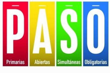 Heute finden die Vorwahlen (PASO) in Argentinien statt, unter anderem für das Präsidentenamt