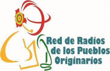 Die  indigenen Radiostationen Red de Radios de los Pueblos Originarios sind Ziel von Angriffen der Putschisten