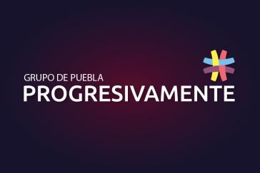 Neues Forum der Linken in Puebla gegründet