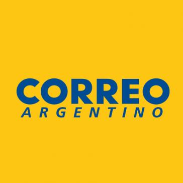 Das argentinische Postunternehmen war zwischen 1997 und 2003 in Händen der Familie Macri. Auch Jahre später soll sich die Familie des Präsidenten daraus noch Vorteile verschafft haben