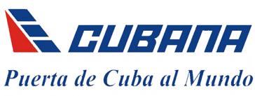 Die staatliche Airline Cubana de Aviación S.A. musste aufgrund von US-Strafmaßnahmen zahlreiche In- und Auslandsflüge einstellen