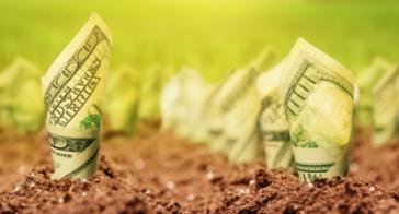 Konzerne, Hedge Fonds, Pensionsfonds und andere Finanzmarktakteure bekommen immer mehr Macht über die Natur und das Umweltmanagement