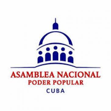 Díaz-Caney ist von der Asamblea Nacional gewählt worden