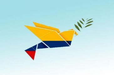 Für den Frieden in Kolumbien