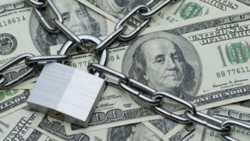 Die Verfolgung der Finanzmittel, die von und nach Kuba fließen, ist einer der wichtigsten Schlüssel der hartnäckigen Blockade