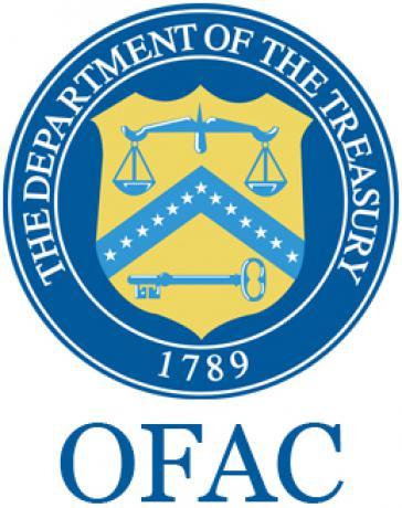 Das US-Finanzministerium treibt Strafgelder wegen der verhängten Sanktionen gegenüber Kuba ein