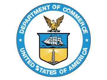 US-Handelsministeriums