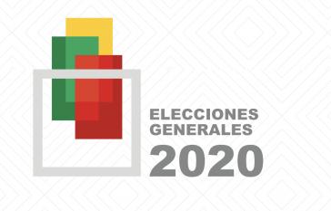 Heute finden in Bolivien die Parlaments- und Präsidentschaftswahlen statt