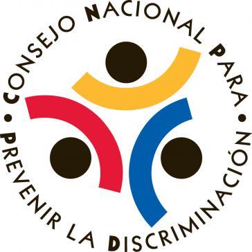 Indigene Frauen wollen die Leitung des Anti-Diskriminierungsrates von Mexiko (Conapred) übernehmen