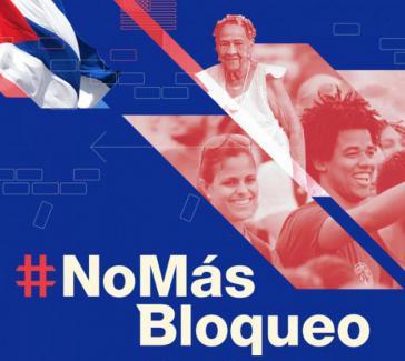 Die Blockade gegen Kuba ist auch in den USA längst umstritten