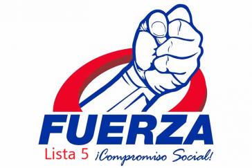 Ex-Präsident Rafael Correas Partei Fuerza Compromiso Social (Kraft Soziales Versprechen) droht der Ausschluss von den Wahlen