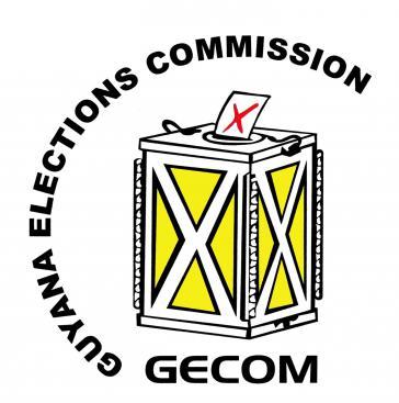 Die Wahlbehörde von Guyana kann über einen Monat nach den Präsidentschaftswahlen immer noch keine Ergebnisse vorlegen
