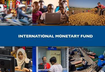 IWF-Selbstdarstellung im Headerbild bei Twitter