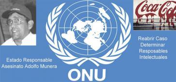 Kollage von Sinaltrainal zum Urteil in Genf