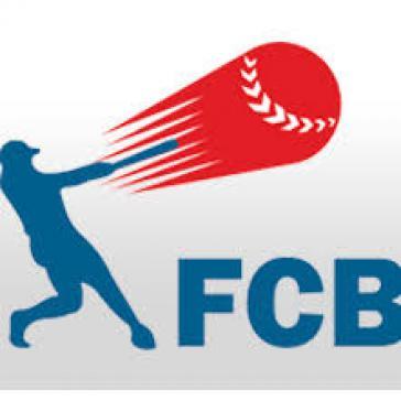 Baseballverbandes von Kuba
