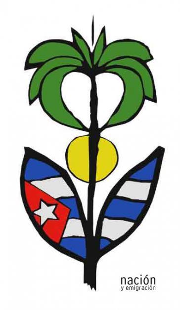 """Vom 8. bis 10. April findet in Havanna die 4. Konferenz """"Nation und Emigration"""" statt"""