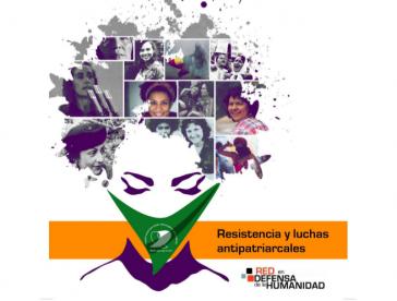 Der Feminismus fordert dazu auf, die Nachhaltigkeit des Lebens in den Mittelpunkt eines neuen Gesellschaftsprojekts zu stellen