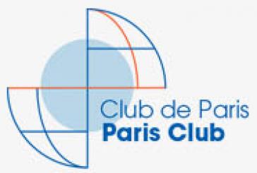 Kuba will seine Auslandsschulden beim Pariser Club vollständig begleichen