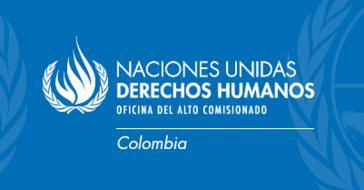 UNHCHR: Im Jahr 2019 wurden mehr Massaker verübt als 2014 – vor dem Friedensvertrag zwischen Farc-EP und Regierung