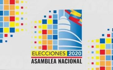Am kommenden Sonntag finden die  Parlamentswahlen in Venezuela statt