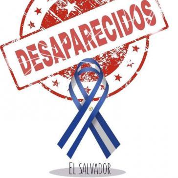 Die Zahl der Verschwundenen nimmt in El Salvador weiter merklich zu