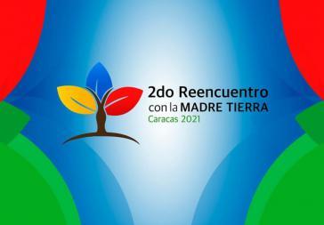 """Das internationale Forum """"Wiederbegegnung mit Mutter Erde"""" fand zum zweiten Mal statt"""