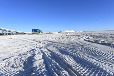 Bolivien und Argentinien wollen einen Wissens- und Technologieaustausch im Bereich Lithiumförderung und -weiterverarbeitung