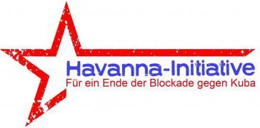 Die Havanna-Initiative überreicht heute eine zehntausendfach unterzeichnete Petition gegen die Blockade Kubas durch die USA