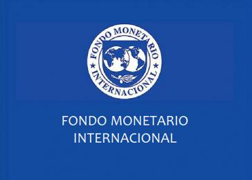 Kehrtwende beim IWF in der Politik gegenüber Venezuela?