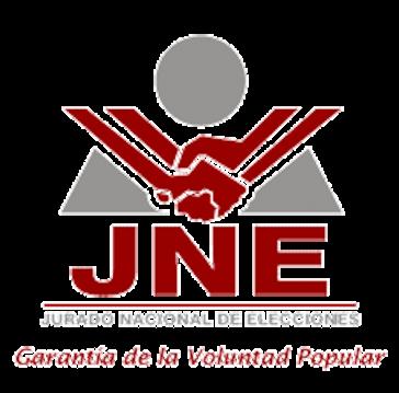 """Das Oberste Wahlgericht in Peru steht für """"die Garantierung des Willens des Volkes"""""""