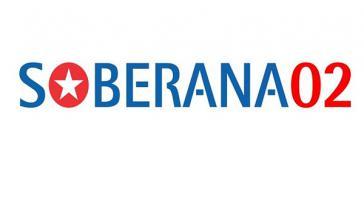 """""""Soberana 02"""" geht im Februar in die dritte Studienphase"""