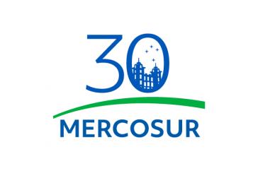 Am 26. März 1991 wurde mit dem Vertrag von Asunción der Grundstein für den Mercosur gelegt.