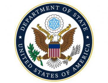 Die USA haben Kuba in einem aktuellen Bericht Menschenrechtsverletzungen vorgeworfen. Kuba kontert scharf