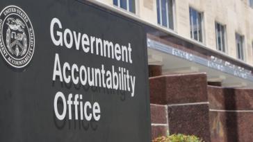 Das GAO ist  dem US-Kongress unterstellt und ähnelt in seinen Aufgaben dem deutschen Bundesrechnungshof